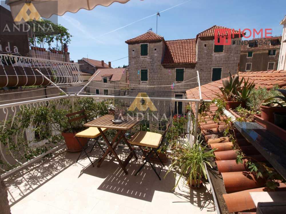 Croatia Property, Real Estate Apartamento Dubrovnik Croacia