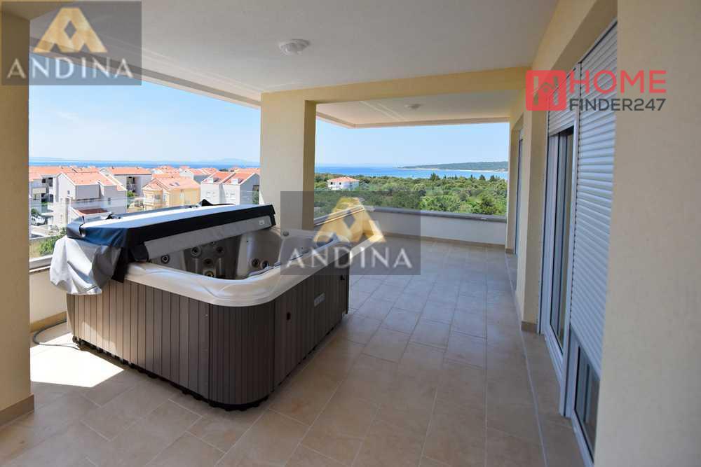 Croatia Property, Real Estate Apartman Dubrovnik Hrvatska