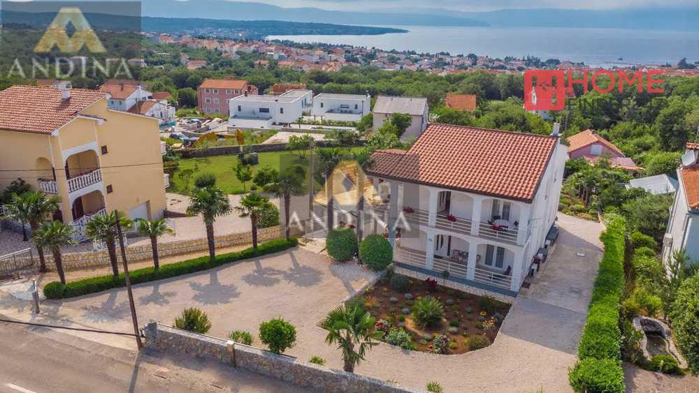 Croatia Property, Real Estate Wohnung Dubrovnik Kroatien
