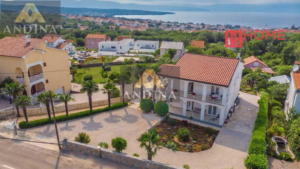 Croatia Property, Real Estate Wohnung Split Kroatien