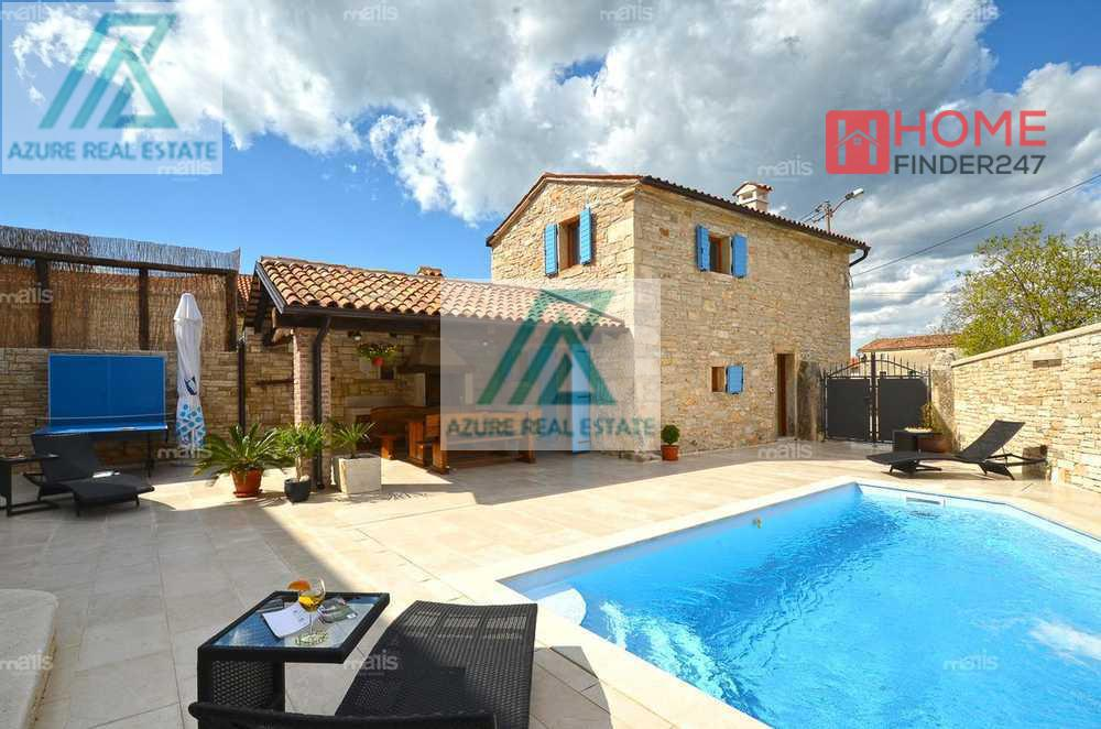 Croatia Property, Real Estate Villa Split Croazia
