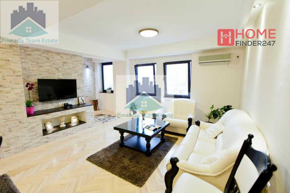 Croatia Property, Real Estate Apartment Skopje Macedonia
