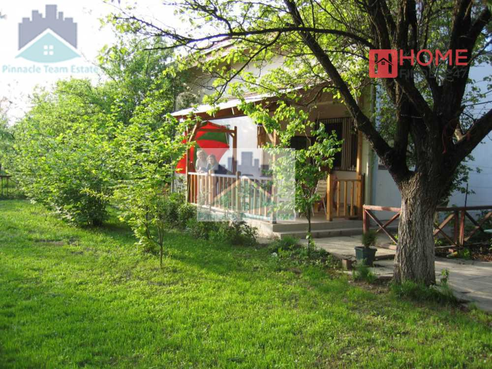 Croatia Property, Real Estate Vila Skopje Makedoniji
