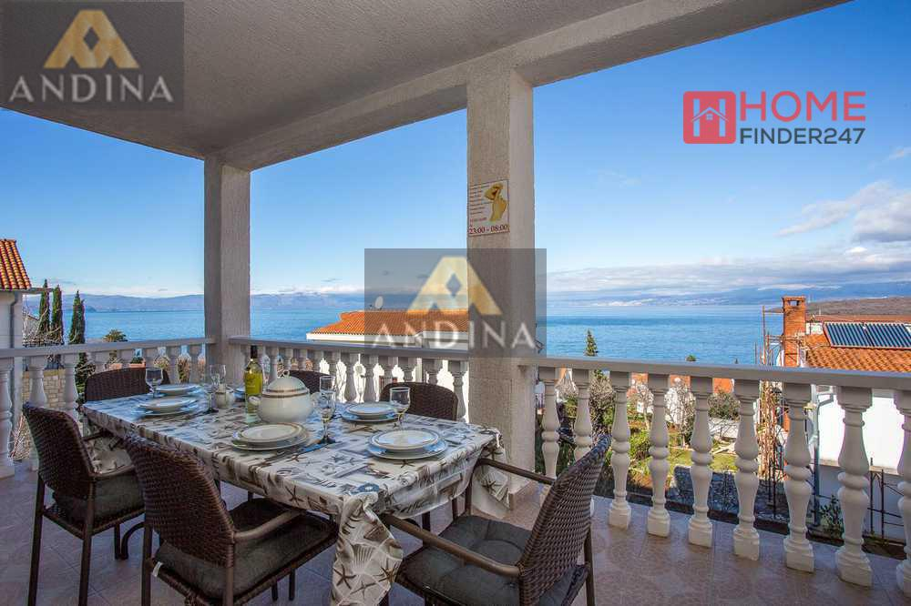 Croatia Property, Real Estate Apartamento Dubrovnik Croacia
