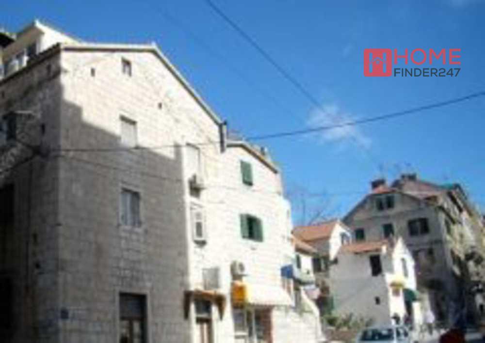 Croatia Property, Real Estate Apartman Split Hrvatska